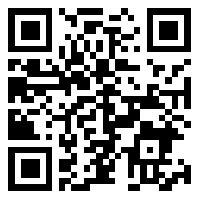 ソノイロ facebook QRコード