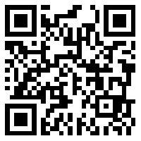 ソノイロ Twitter QRコード